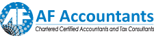 AF Accountants